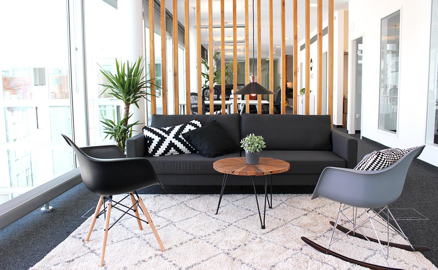 3.lounge.jpg