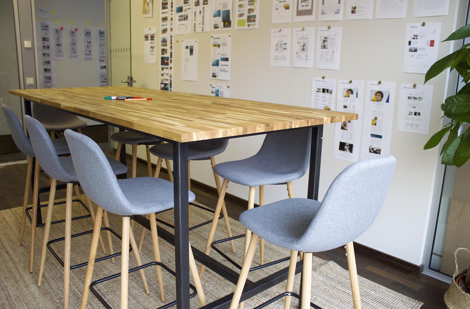 high-desk2.jpg