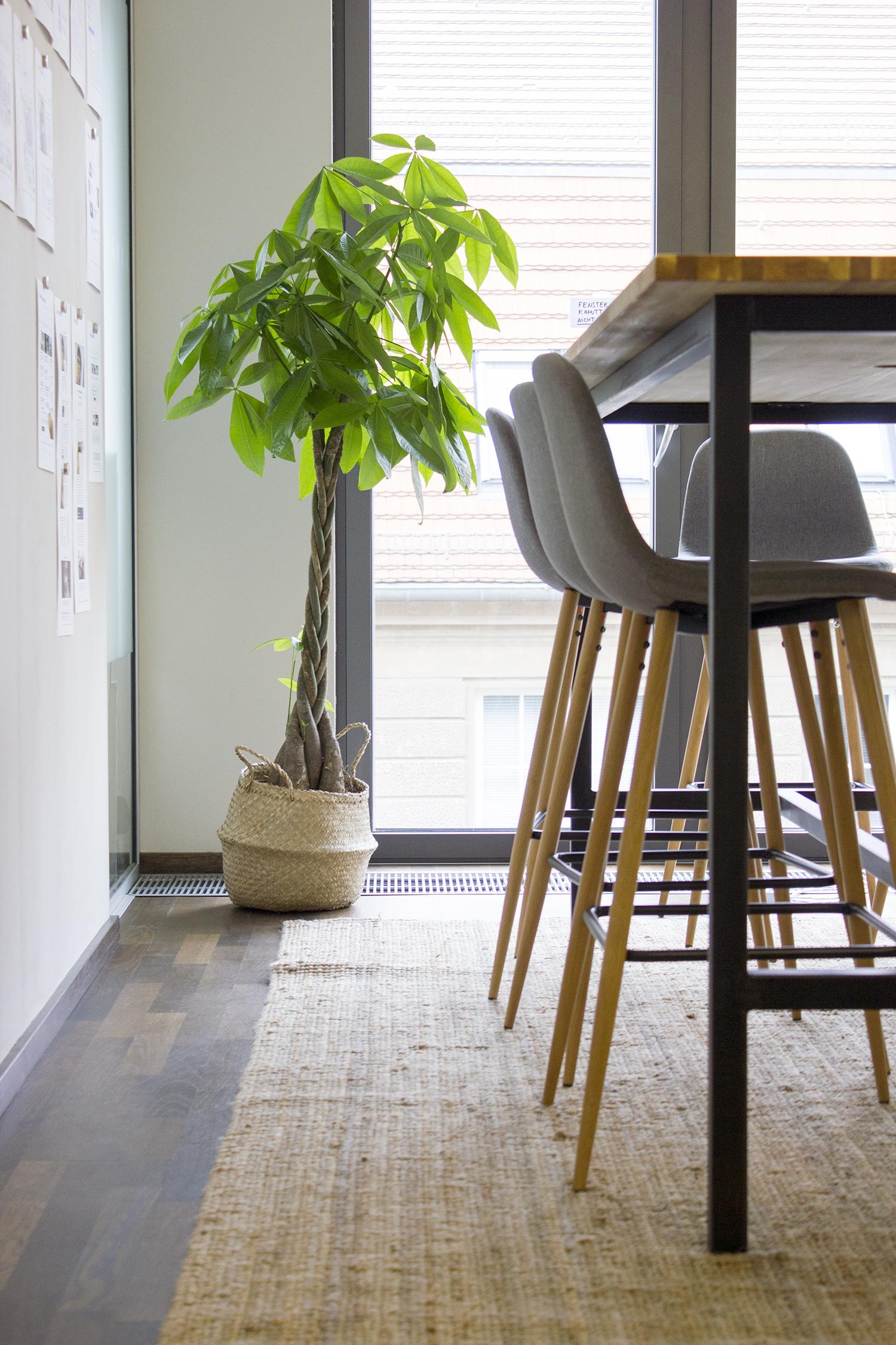 high-desk1.jpg