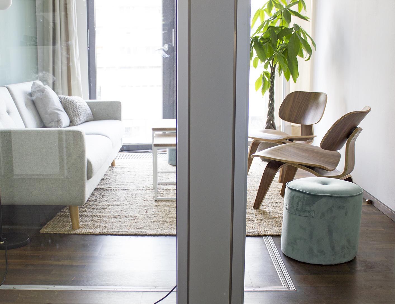 sofa-rm1.jpg