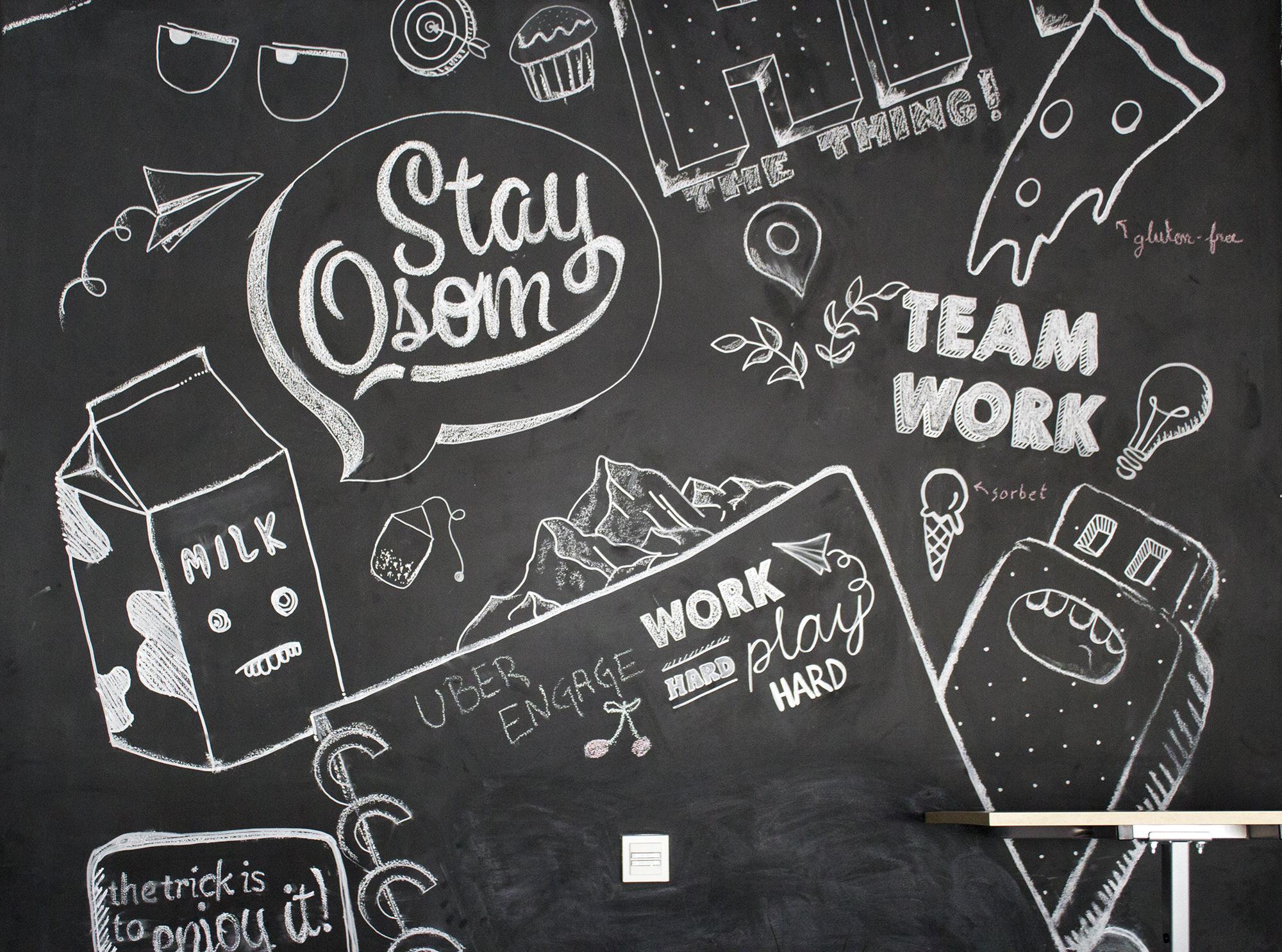 blackboard_s.jpg