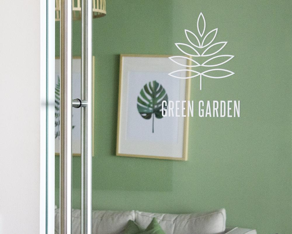 greengarden.jpg