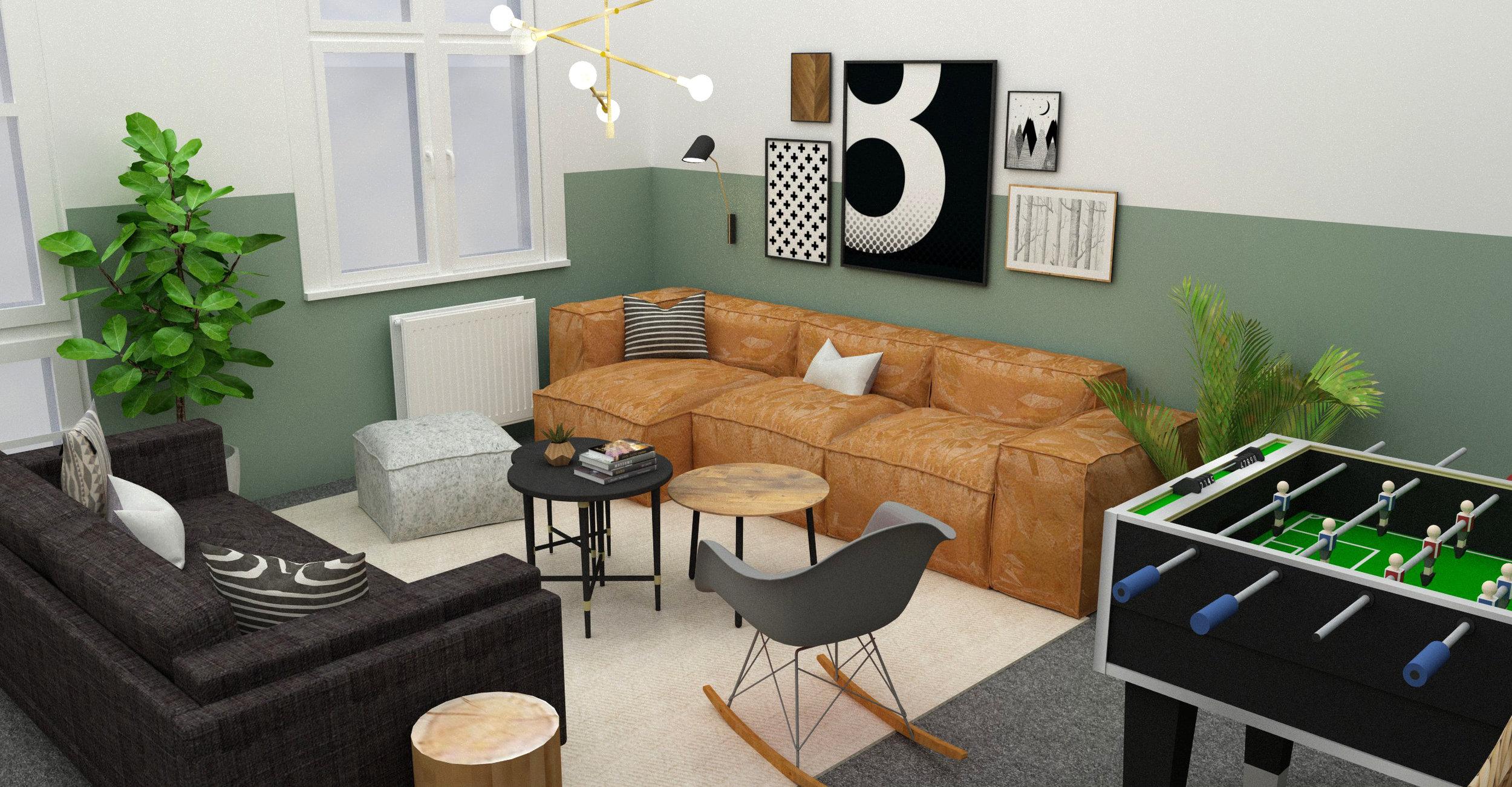 3D-floorplan+designed4 2016-11-26 13543500000.jpg