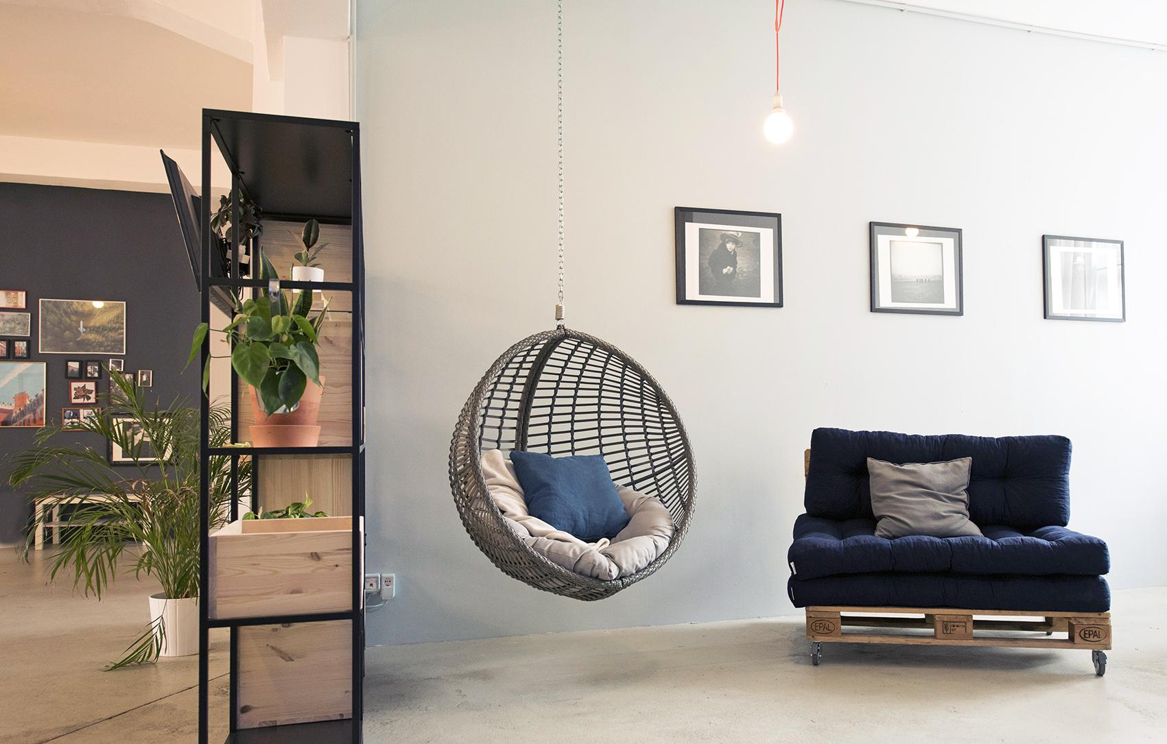 swing-chair_s.jpg