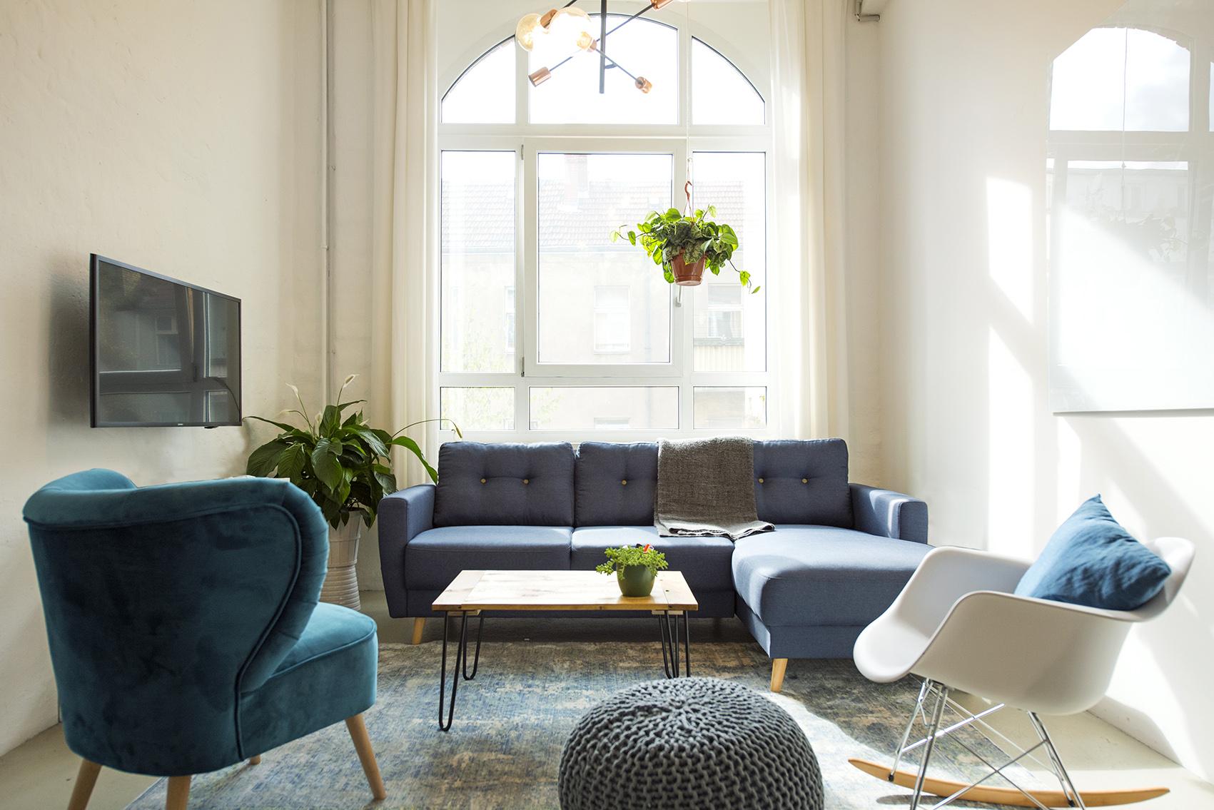 sofa-room_s.jpg
