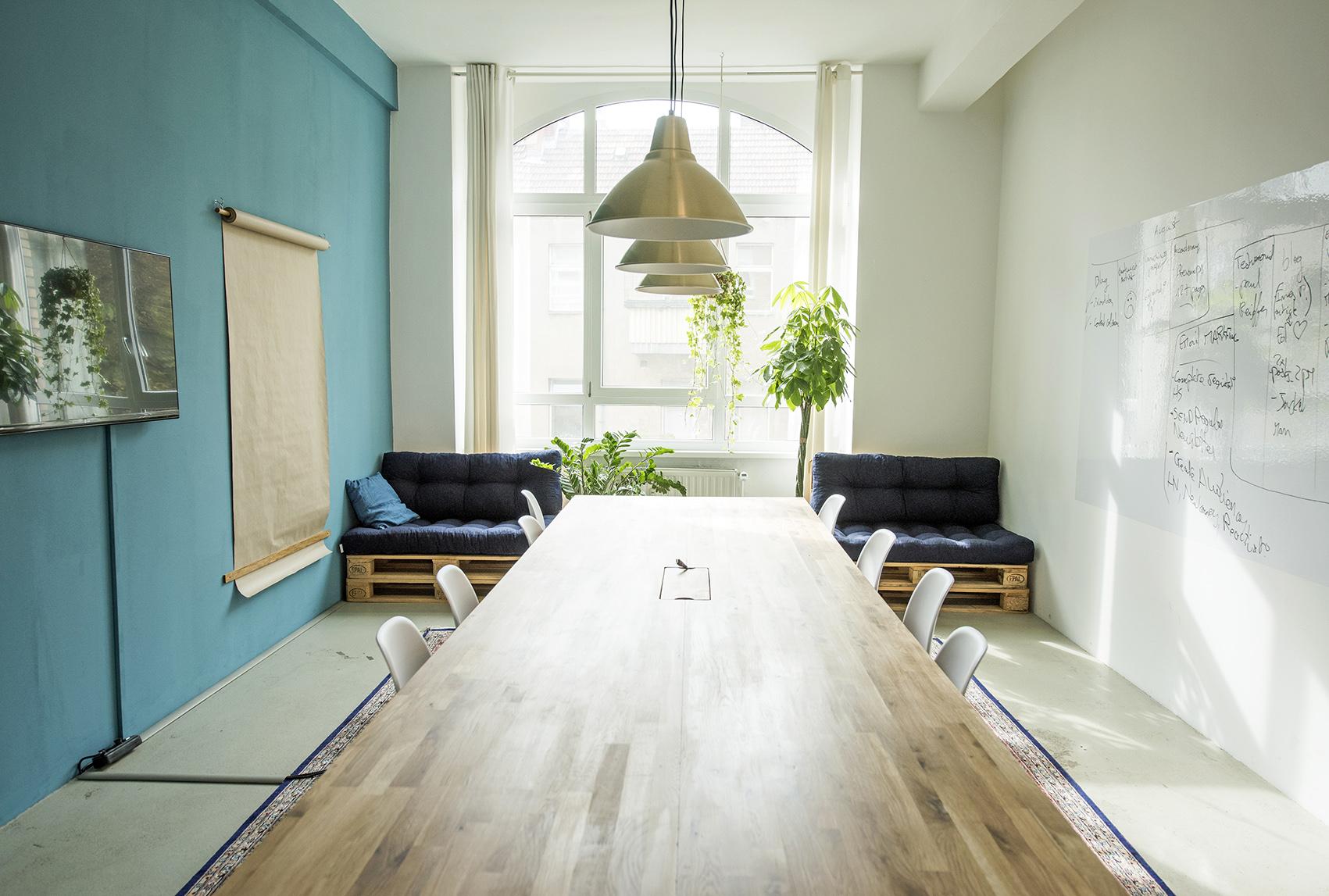 meeting-room-2s.jpg