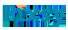 logomenuB.png