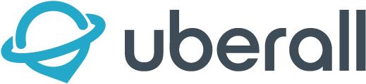 uberall-logo.jpg
