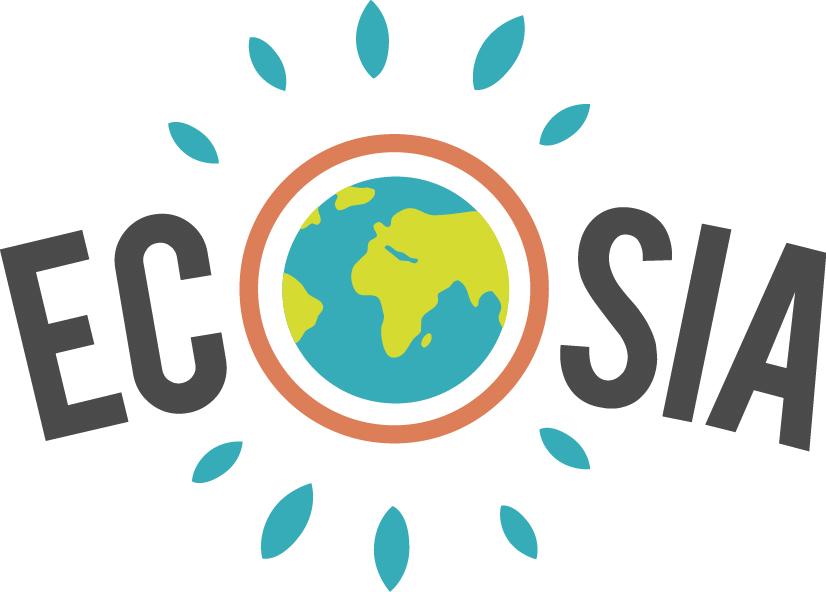 Ecosia_logo_rgb.jpg