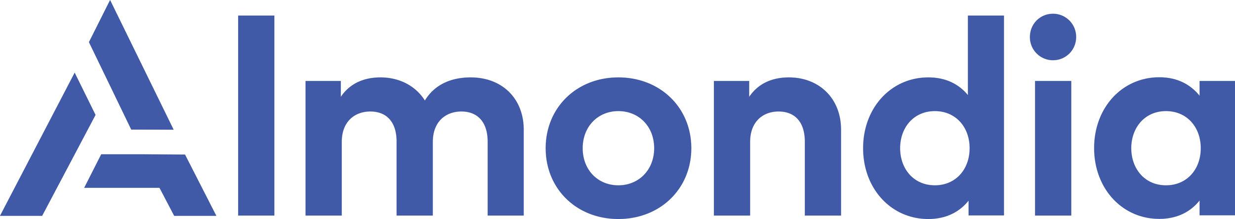 Almondia-Wortmarke-blau.jpg