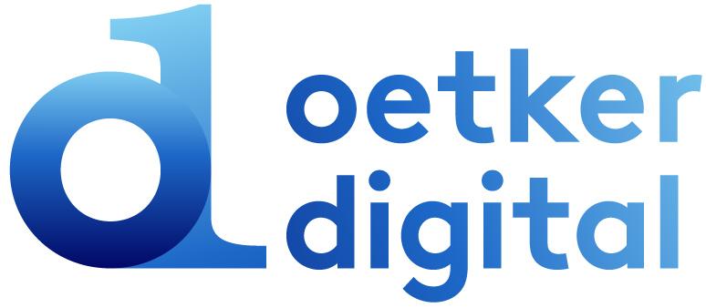 https://www.oetkerdigital.com/