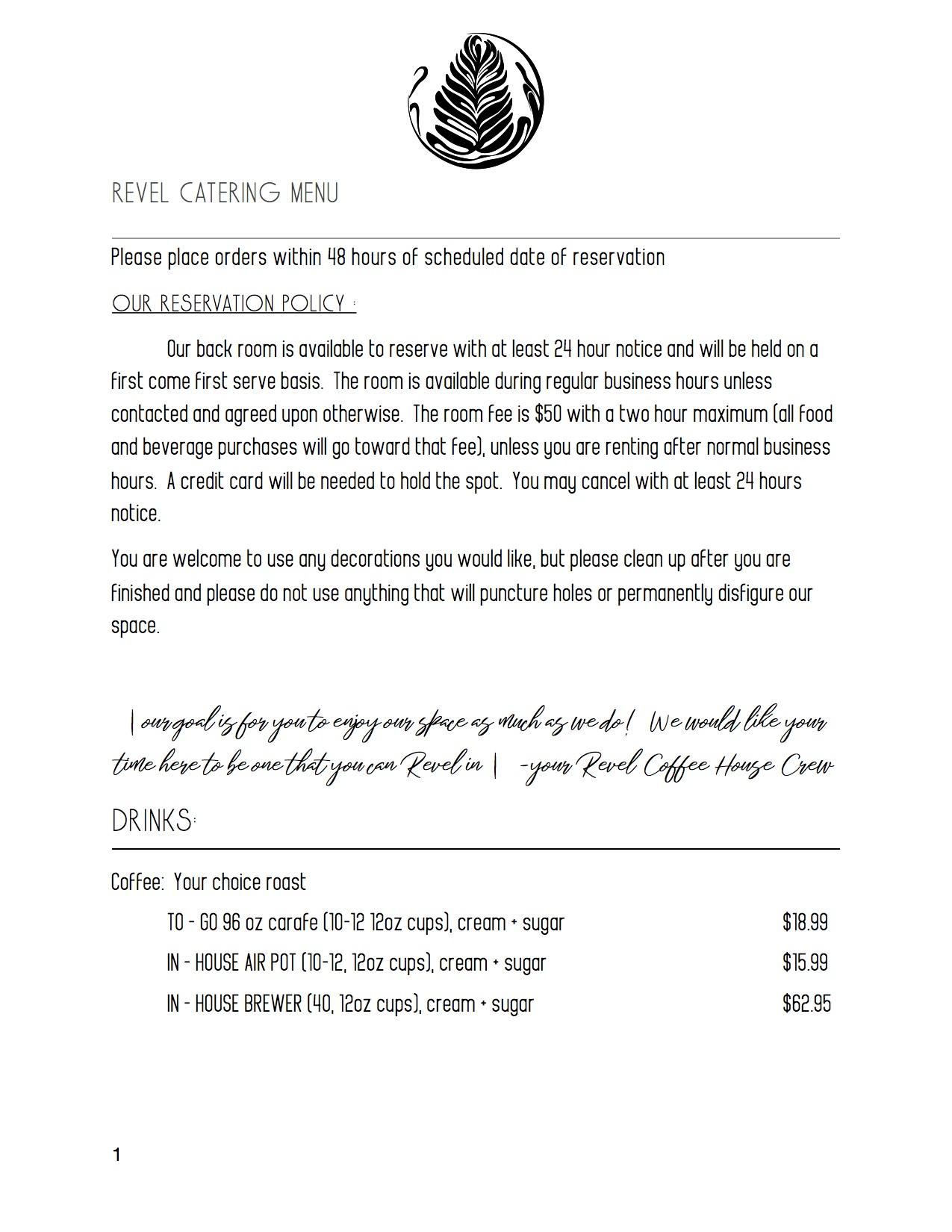Catering menu  copy.jpg