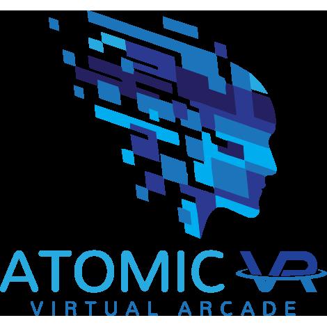 blue-VR-logo.png