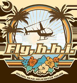 flyhhi-logo-250.png