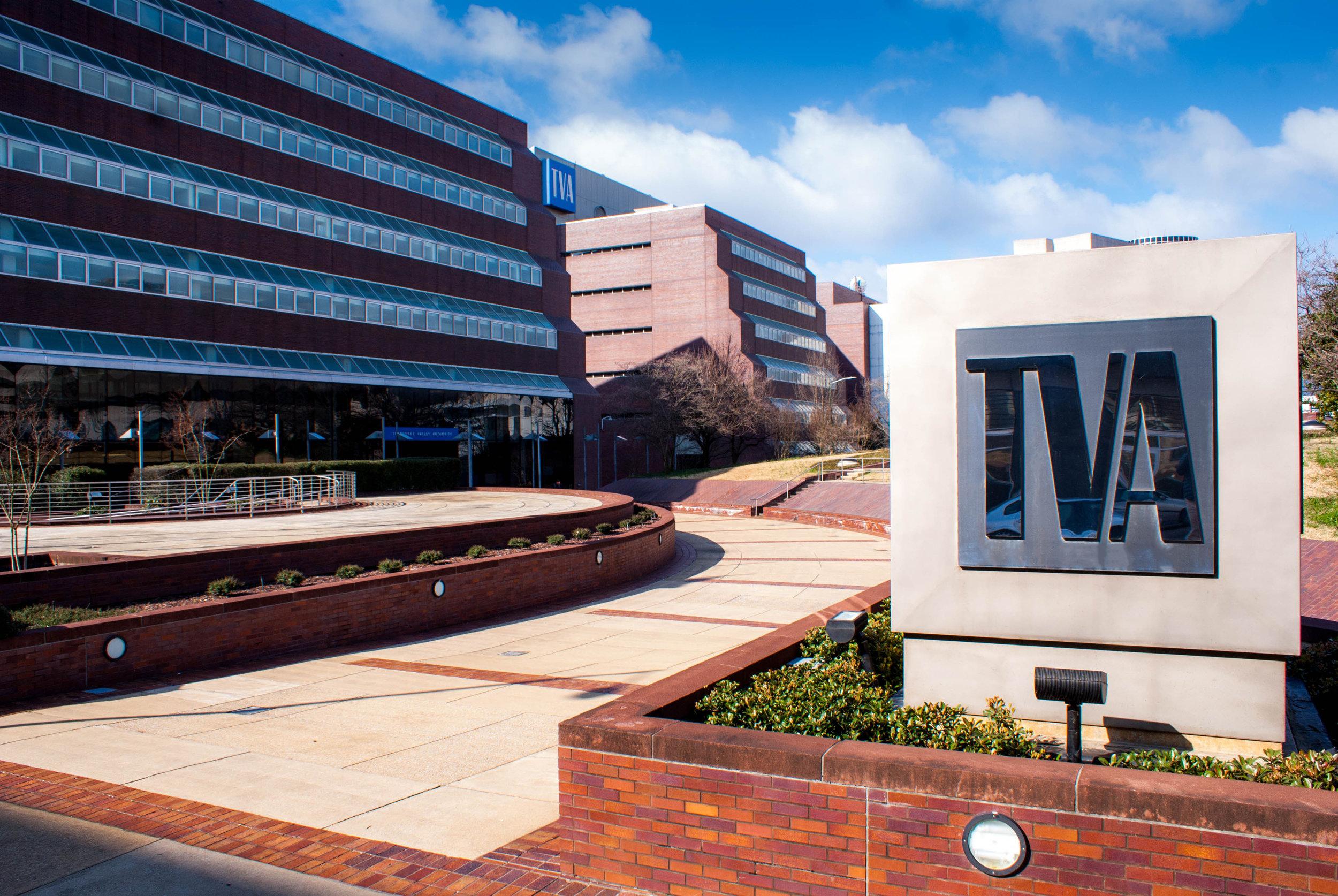 TVA Ground.jpg