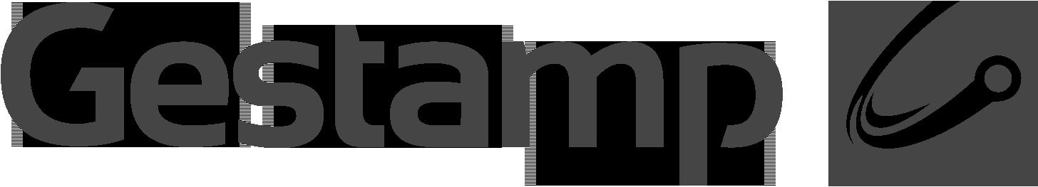 Gestamp_Logo.png