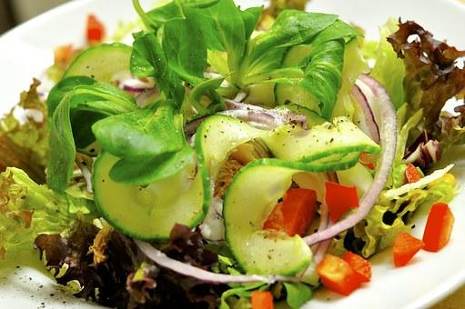 salad-1033209__340.jpg