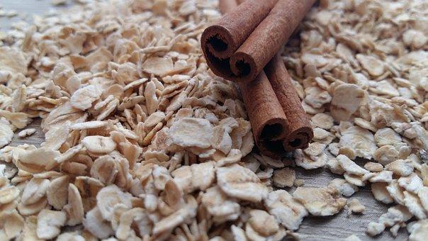 cinnamon-3310524__340.jpg