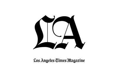 la-times-mag-logo.jpg