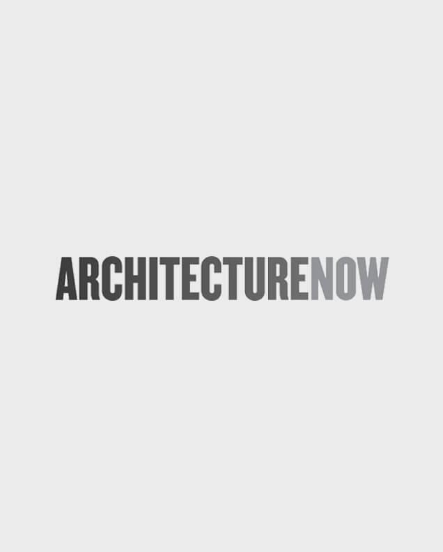 Architecture-Now-Logo-Web.jpg