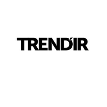 TRENDIR+logoo.png