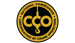 cco.png