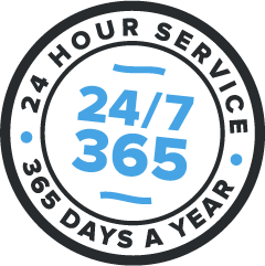 24hr service.png
