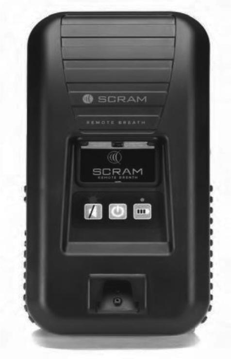 Remote Breath Device.jpg