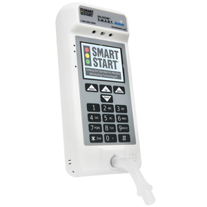 SMART-Mobile-Device-Manual-Images.png