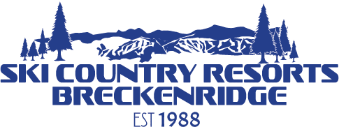 skicountryresortlogo.png