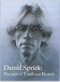 Special Art Exhibit by the Master Artist, Daniel Sprick