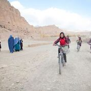 Afghan Cycles - Copy.jpeg