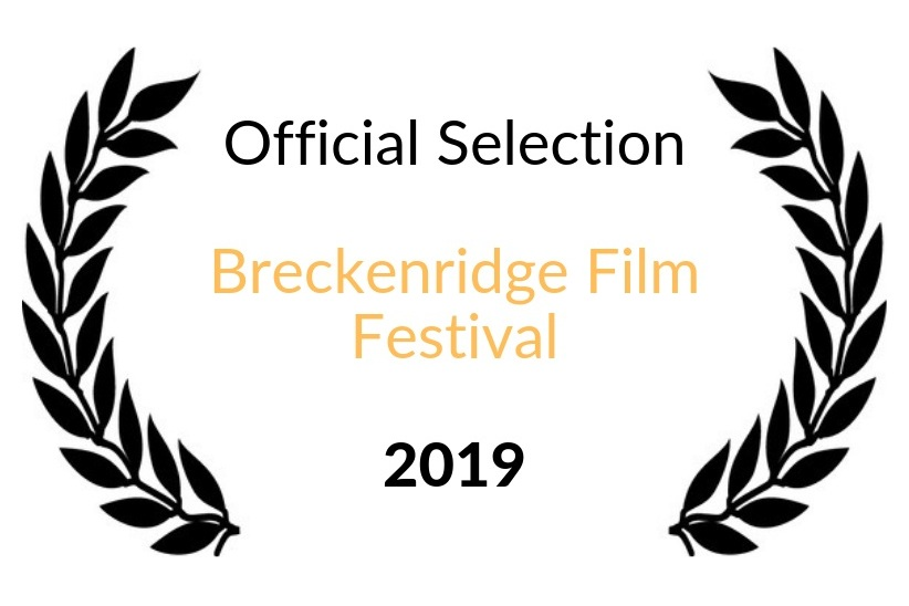 Film Festival 2019 Line Up - Hours, locations, trailers, film infoit is all here. Check it out!