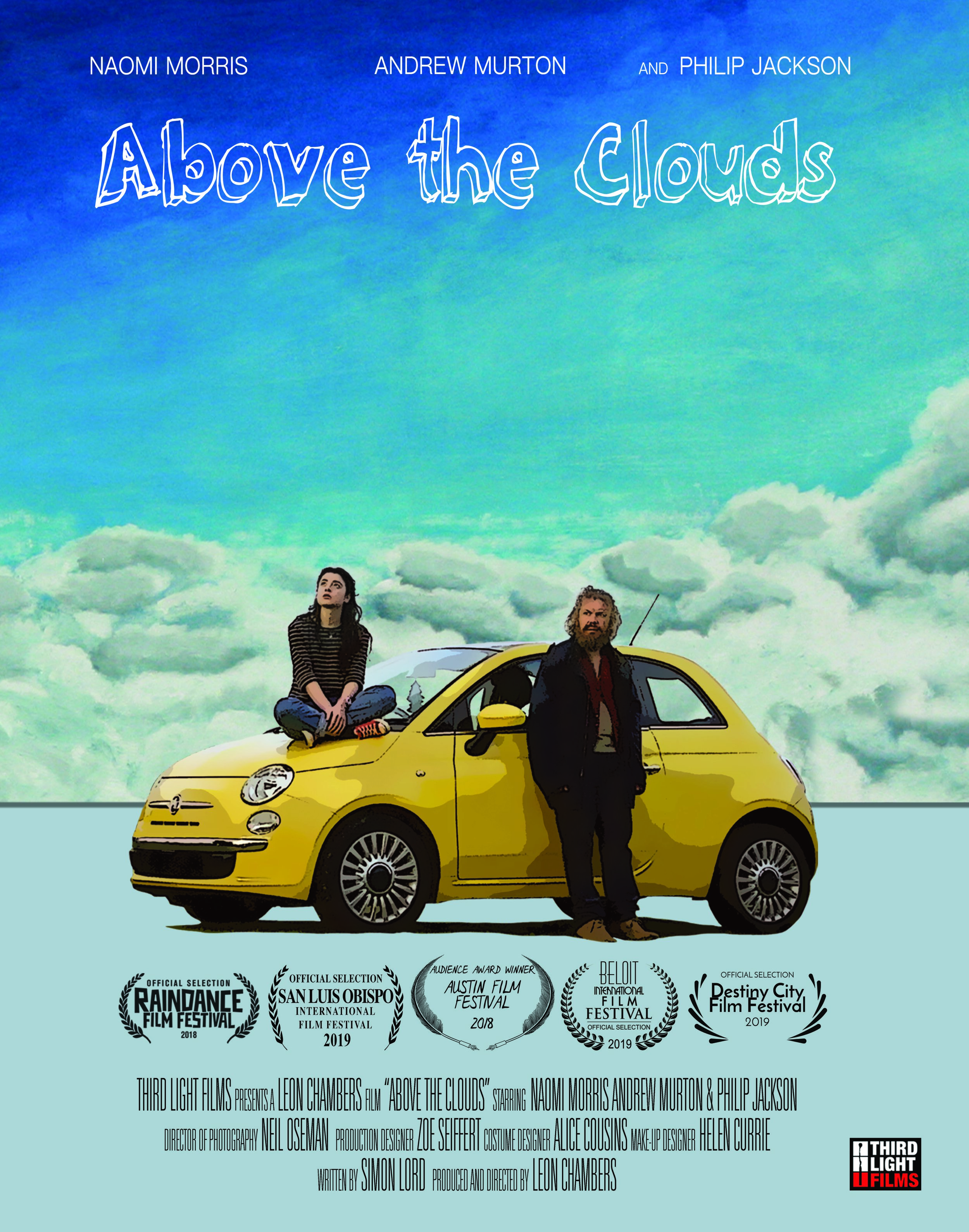 Above_the_Clouds_Poster.jpg