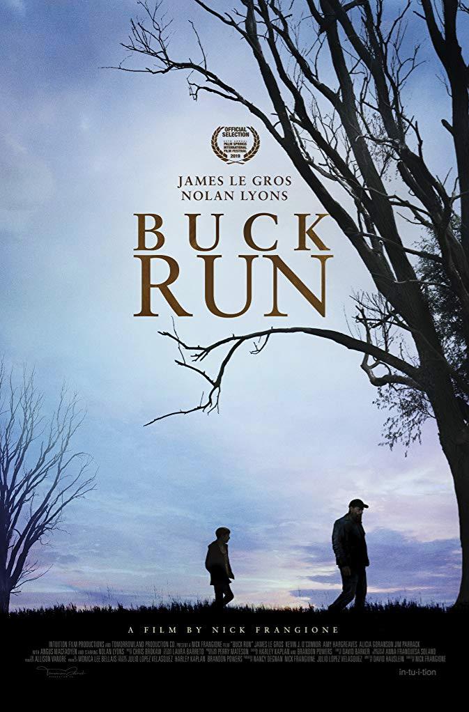 Buck_Run.jpg