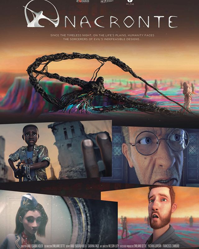 This years #breckfilmfest will feature a wide variety of movies and shorts. One of those being the animated short @anacronteshortfilm. The animated film explores the the conflicts of good and evil within every single one of us. Make sure to keep checking back to see other films being featured in our #filmfest. . . . . #film #filmphotography #filmfestival #filmmaking #filmfest #filmfestivals #breckfilmfest #filmlife #filmmaker #indiefilm #shortfilm #cinema #filmmaking #director #movies #movie #actor #independentfilm #cinematography #behindthescenes #photography #production #moviemaking #filmisnotdead #visualcreators #exploretocreate
