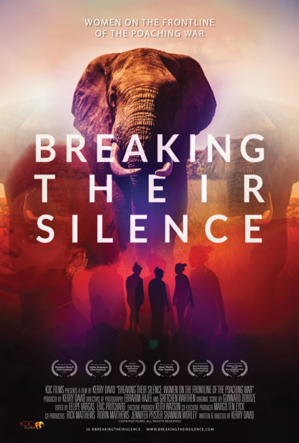 Breaking Their Silence Movie Poster.jpg