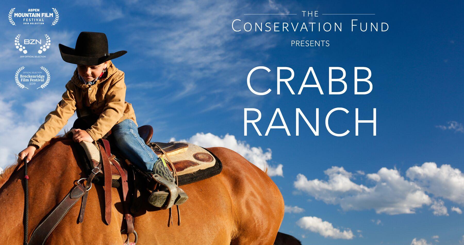Crabb Ranch.jpg