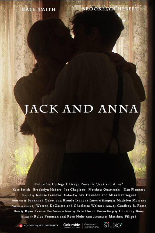 Jack and Anna_Film Poster.jpg
