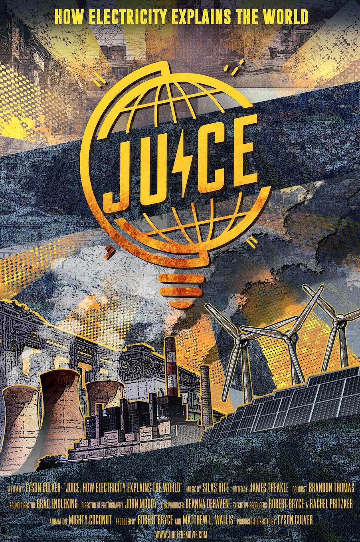 JuicePoster.jpg