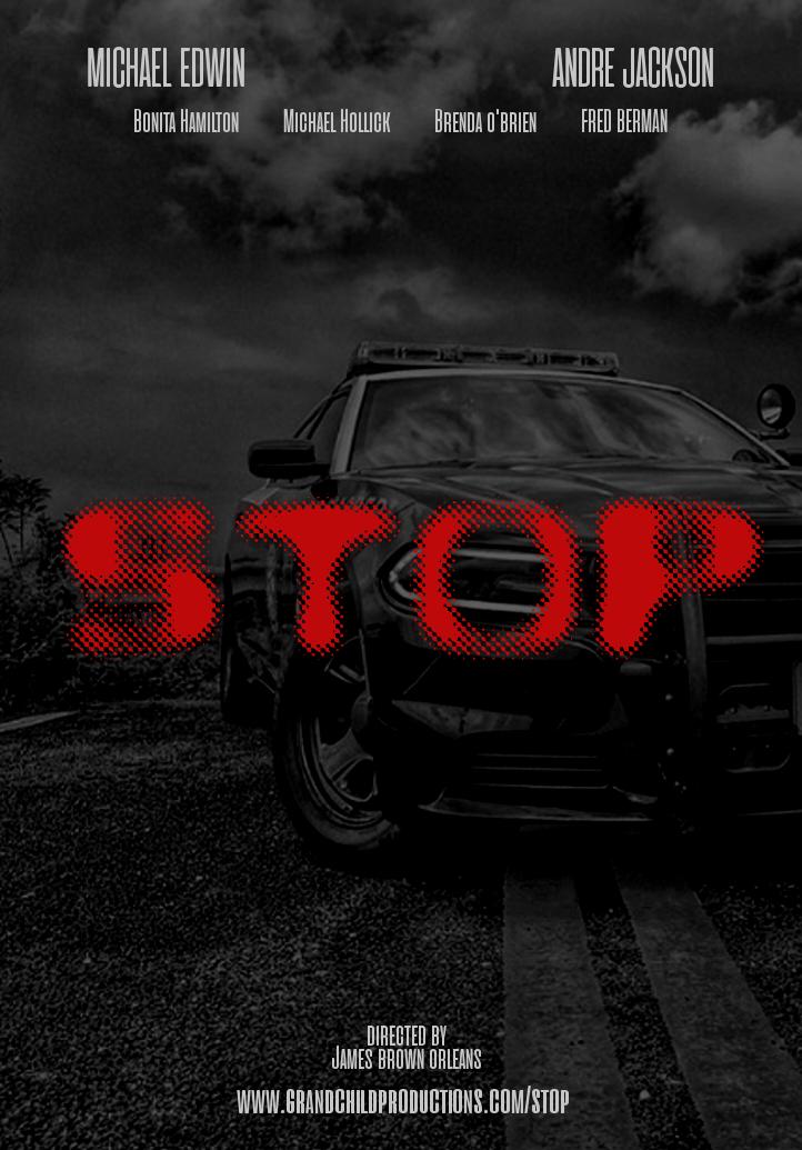 stopposter3.jpg