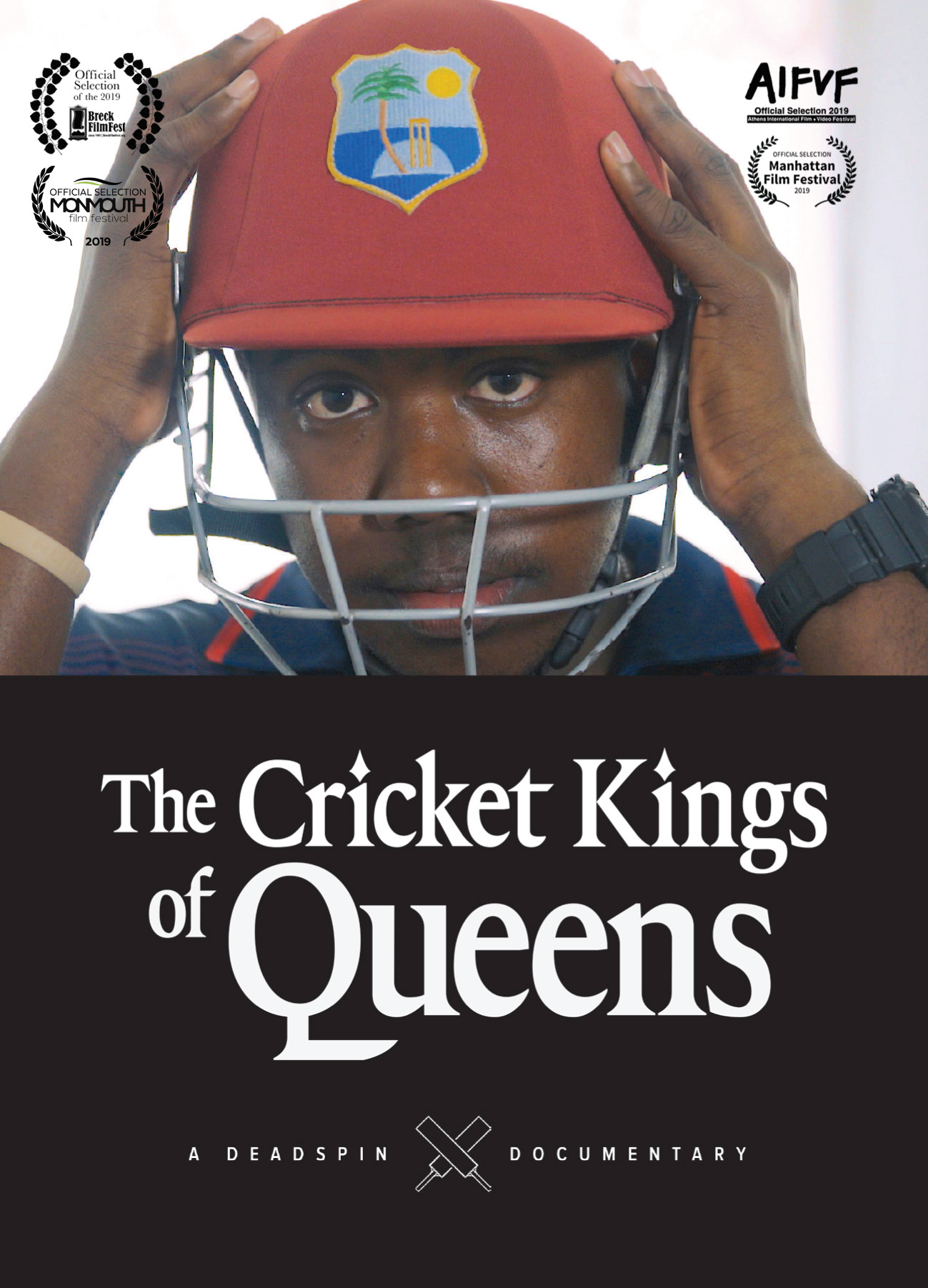 The Cricket Kings of Queens Poster_laurels.jpg