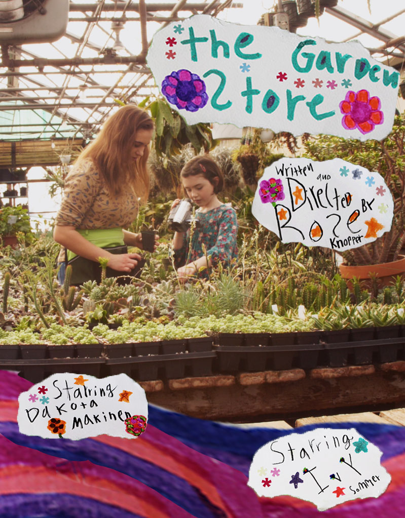 The Garden Store Poster Final.jpg