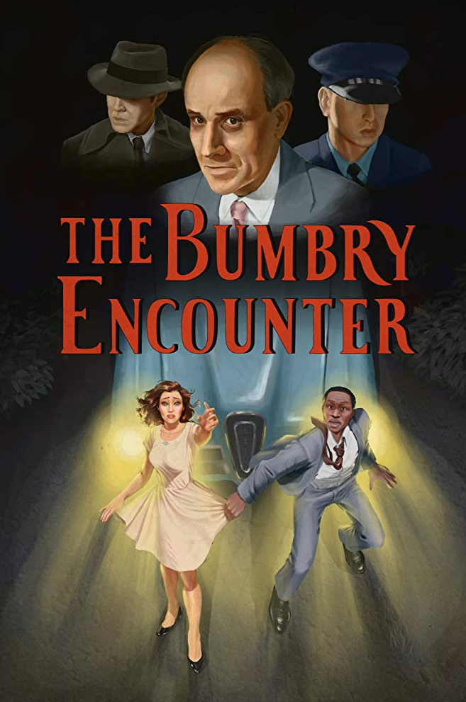thebumbryencounter.png