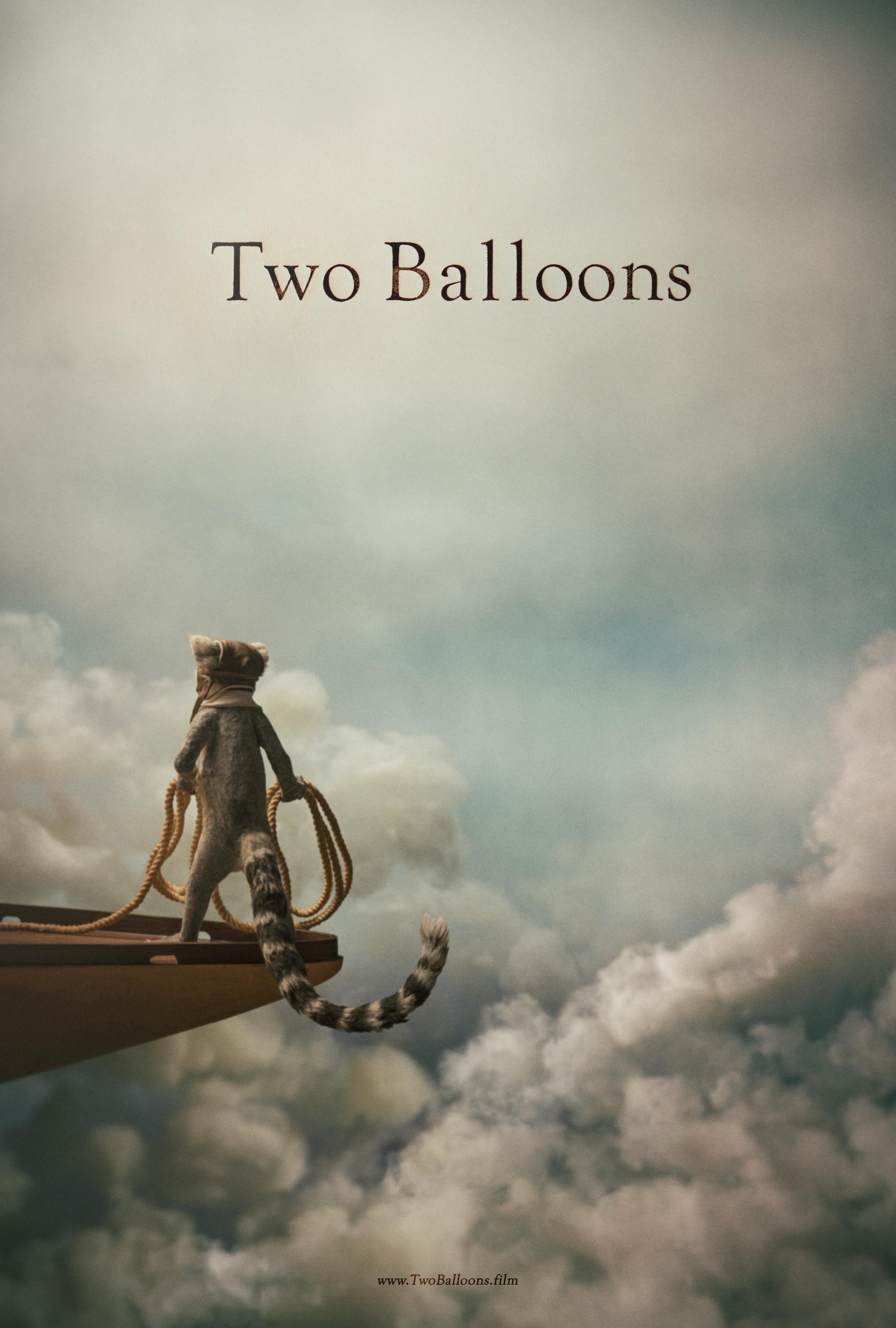 TwoBalloons_poster (1).jpg