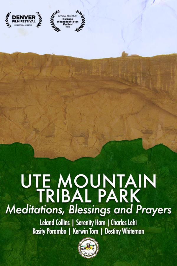 UMTP Poster.jpg