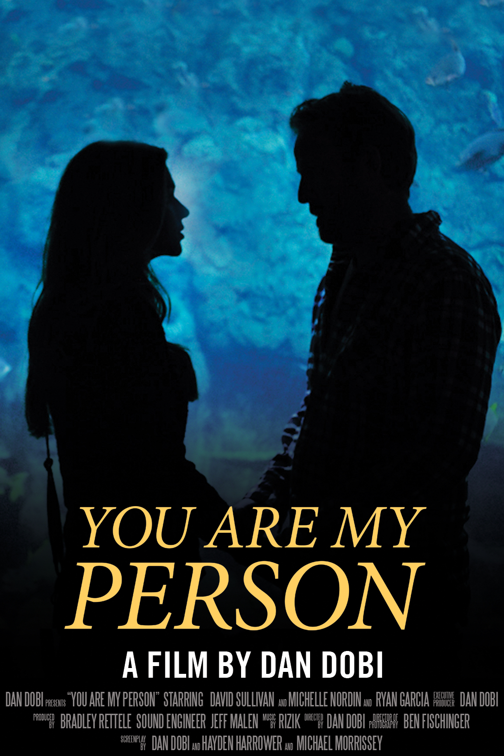 YOU ARE MY PERSON - film poster 2x3.jpg