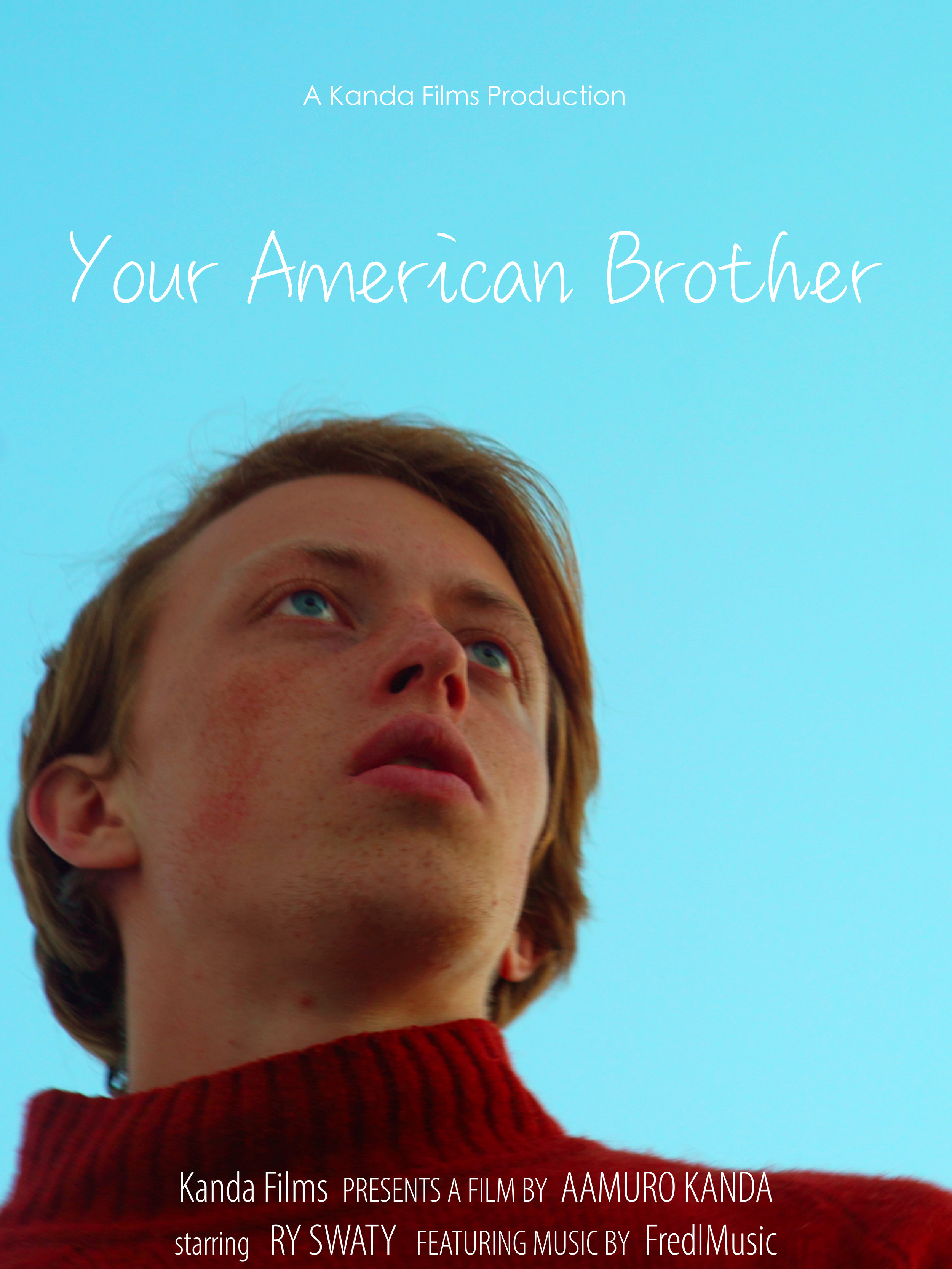 Your American Brother.jpg