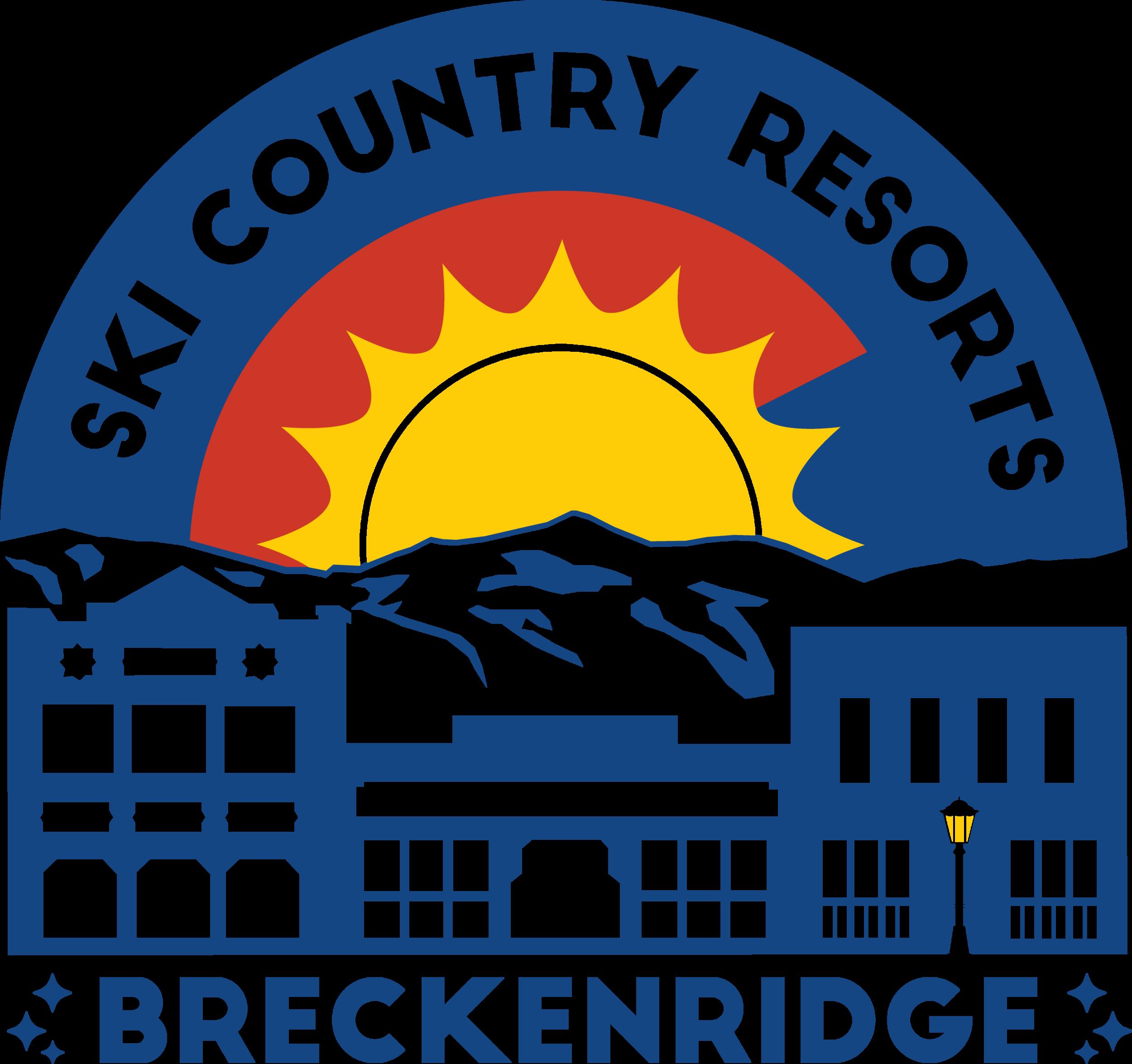 Ski Country Imports Logo