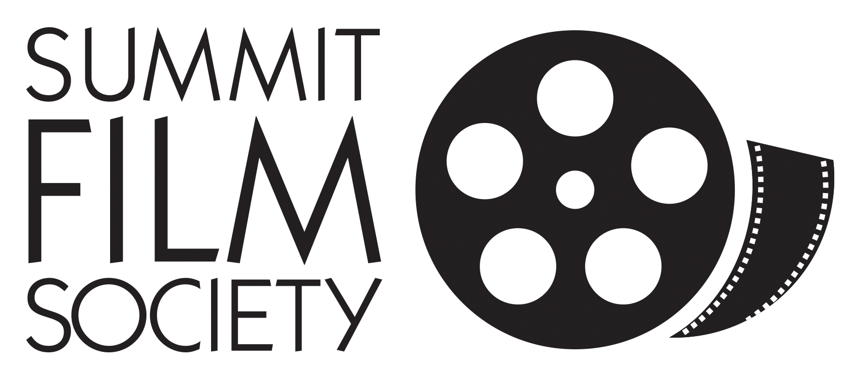 Summit Film Society - Get involved, learn more about our Film Society events.